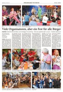 AH_SO3_Bürgermarkt Wittmund_2015072