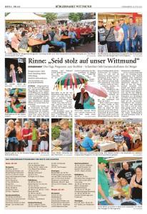 AH_SO4_Bürgermarkt Wittmund_20150718