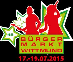 Logo_wittmund_2015 Kopie