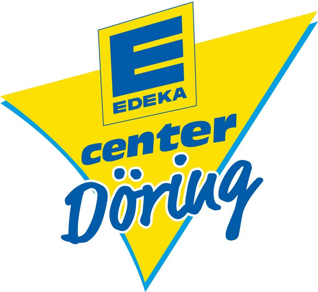 Edeka Ecenter Döring